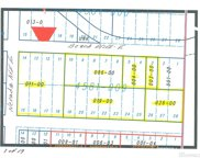 0 3-28 Lots Nevada Ave, Port Orchard image