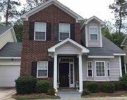 105 Terracina Circle Unit D, Myrtle Beach image