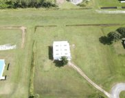 12354 Crusader Place, Port Saint Lucie image