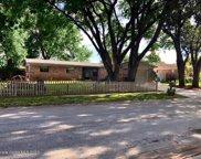 2532 Cherrywood Lane, Titusville image