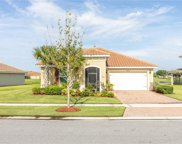 3812 Carrick Bend Drive, Kissimmee image