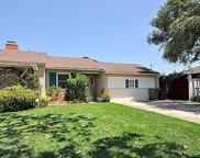 7576 Mcconnell Avenue, Los Angeles image
