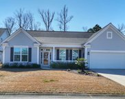 821 Edgewater Dr., Murrells Inlet image