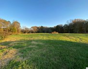 Lot 6 Boyds Creek Hwy, Sevierville image