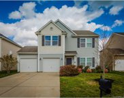 2219  Durand Road Unit #75, Fort Mill image