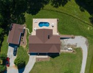 2116 Windle Community Rd, Cookeville image
