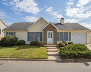 1479 Sir Charles Drive, Clemmons image