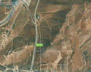 33540 VAC/ANGELES FOREST HWY/V Drive, Acton image