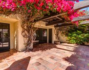 1129 E ALEJO Road, Palm Springs image
