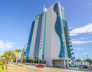 107 S Ocean Blvd. Unit 606, Myrtle Beach image