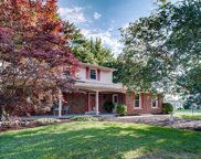 1331 Clarion Drive, Fort Wayne image