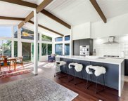 4988 Pacifica Dr, Pacific Beach/Mission Beach image
