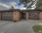 1449 Washington Ct., Reno image