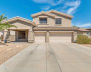 3109 N 145th Lane, Goodyear image