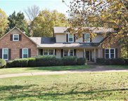 1300 Knox Valley Dr, Brentwood image