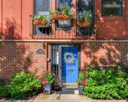 2204 North Magnolia Avenue, Chicago image