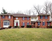 14062 Boxford, Chesterfield image
