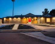 4058 Monteith Drive, View Park image