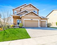 27440 212th Place SE, Maple Valley image