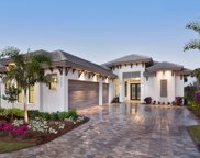 3151 Heather Glen Ct, Naples image