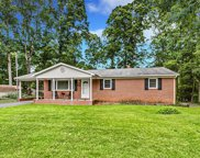 5172 Ridgeview Road, Archdale image