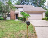 627 Clearn Ct, Winter Springs image