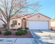 1501 Silver Sunset Drive, Henderson image