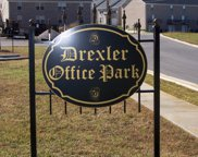 Lot 6 Drexler Circle, Elizabethtown image