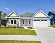 1119 Doubloon Dr., North Myrtle Beach image