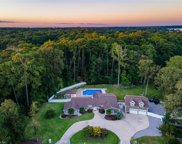 3140 Little Haven Road, North Central Virginia Beach image
