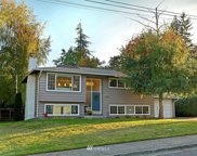 4206 223rd Place SW, Mountlake Terrace image