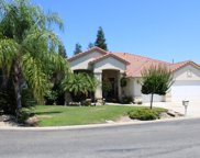 4660 W W. Rio Bravo Dr., Fresno image