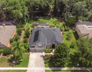 592 Sand Wedge Loop, Apopka image