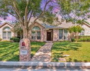 5016 Highland Meadow Drive, Fort Worth image