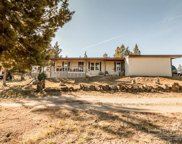 2330 SE Morningside, Prineville image