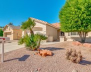 17448 N Fairway Drive, Surprise image