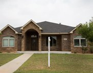 3812 134th, Lubbock image