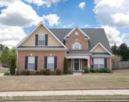 2041 Fernleaf Ct, Lawrenceville image