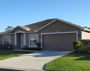 15010 Hawks Shadow  Drive, Fort Myers image