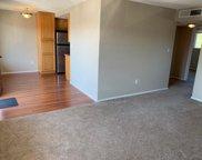 1819 N 40th Street Unit #B8, Phoenix image