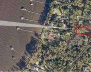 296 ST JOHNS RIVER PLACE LN, St Johns image