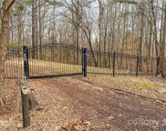 102 Winding  Trail, Stanley image