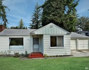 8729 236th St SW, Edmonds image