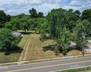 574 N Broad  Street, Mooresville image