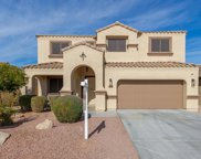 6524 W Saguaro Park Lane, Glendale image