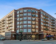 1000 West Adams Street Unit 805, Chicago image