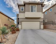5057 Piney Summit Avenue, Las Vegas image