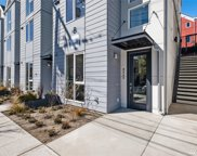 8567 Mary Ave NW, Seattle image