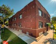 3054 W Addison Street Unit #2, Chicago image