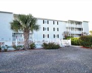 712 S Dogwood Dr. Unit 303, Surfside Beach image